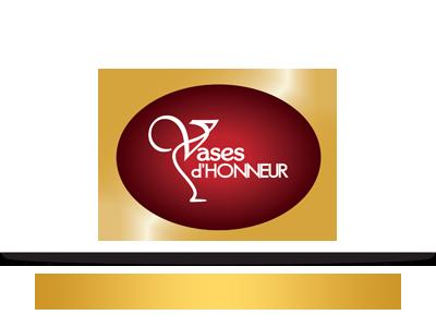 vasesdhonneur.org