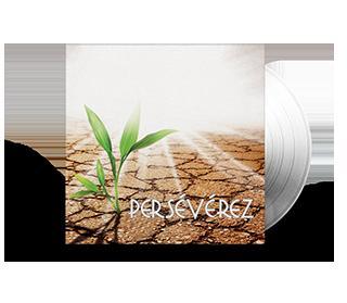 perseverez album