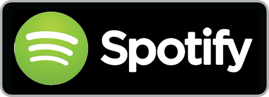 Télécharger sue SPOTIFY
