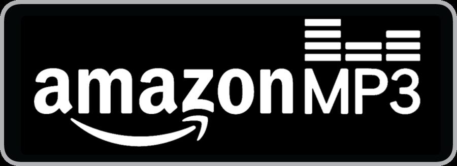 Télécharger sur AMAZON
