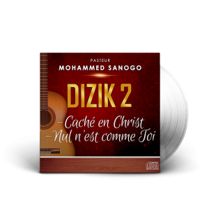 cover-grand-dizik-2