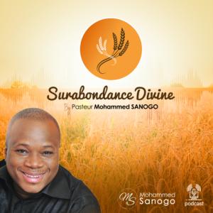 Soyez rempli du Saint-Esprit (partie 2 et fin) | Ce qu'il faut faire pour avoir plus de résultas à vos prières – Mohammed Sanogo