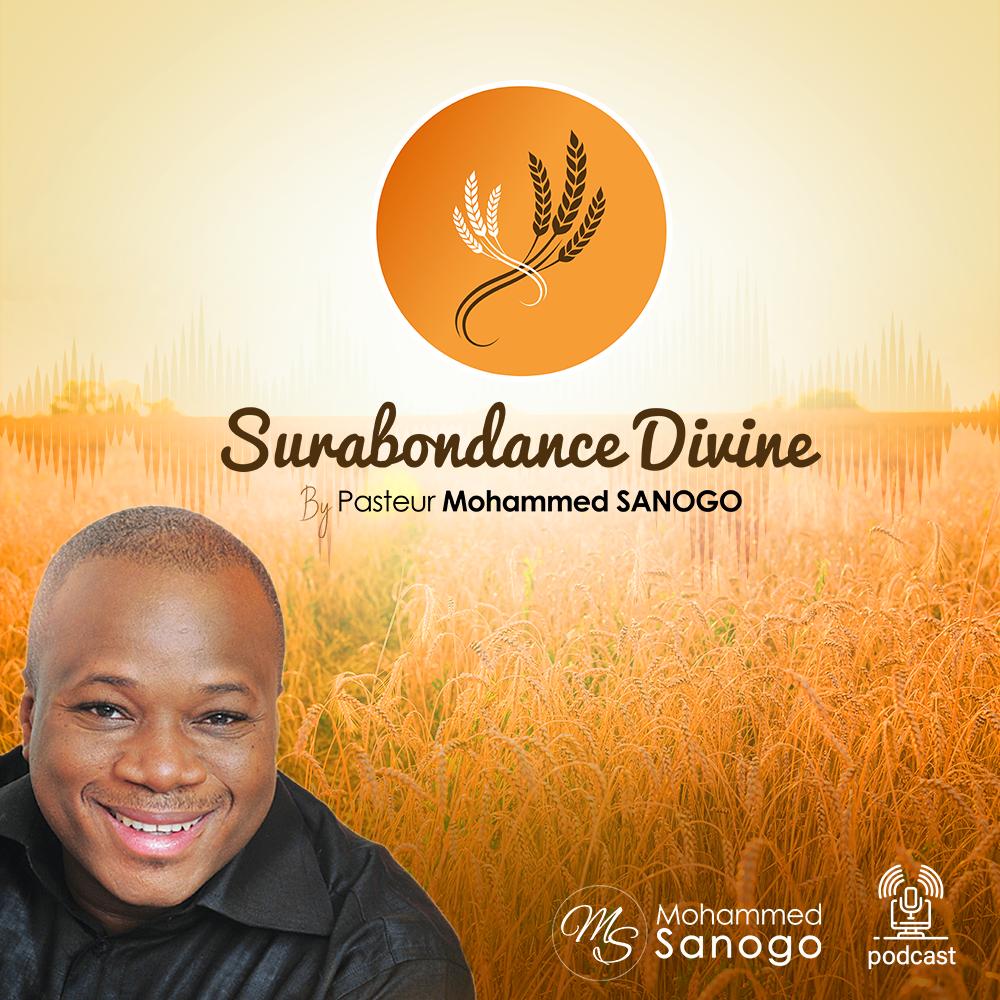 Soyez rempli du Saint-Esprit (partie 1) | Ce qu'il faut faire pour avoir plus de résultas à vos prières – Mohammed Sanogo