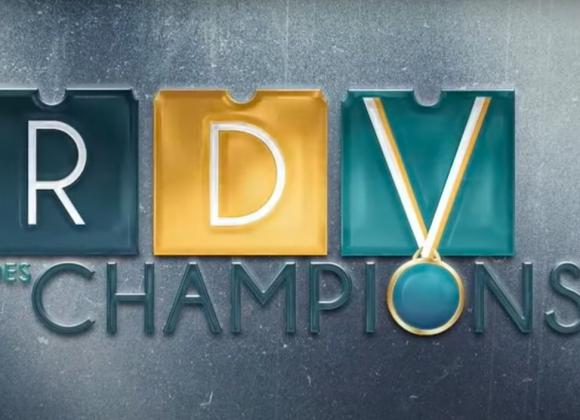 RDV des Champions | VAINCRE LES DOCTRINES DES DÉMONS |21/04/2021